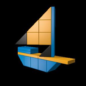 AINSTEIN - Lode