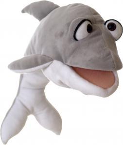 Delfín Walter