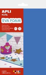 EVA FOAM A4 - 10 ks