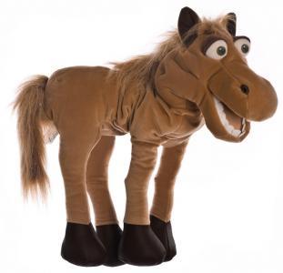 kôň Hatatitla