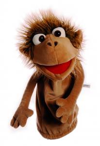 Opica Škorica