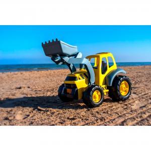 Traktor Giga