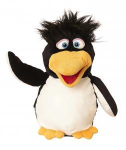 Tučniak Erwin