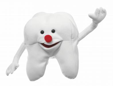 Zubajdo