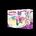 AINSTEIN - Jednorožec