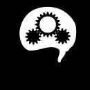 kolieska v hlave